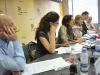 060111-centar-za-ljudska-prava-nis-18