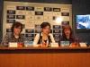 press-konferencija-vodic